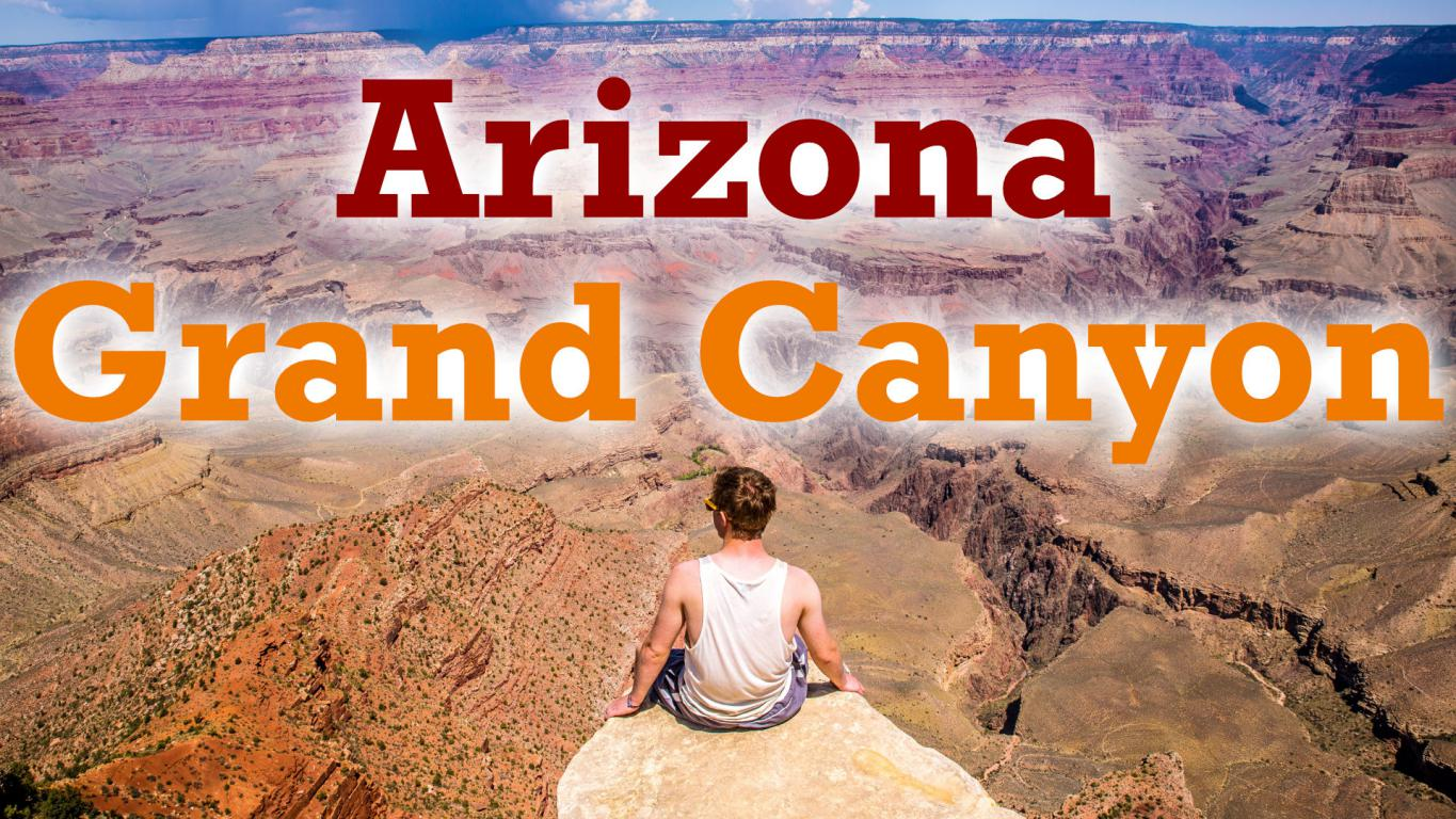 Sommer 2021: Tour durch den Grand Canyon von Las Vegas